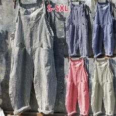 Women Pants, Women Rompers, trousers, pants