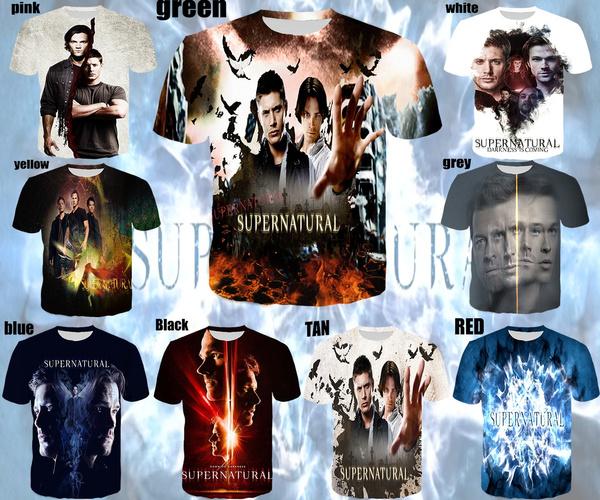 Summer, Fashion, tvtshirt, Mens T Shirt
