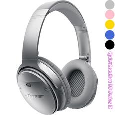 Headphones, Headset, Earphone, Tablets