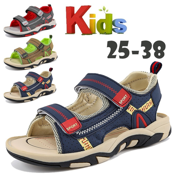 shoes for kids, summerboysshoe, Sandals, Toddler
