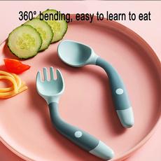 bending, Training, eating, Gifts