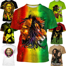 Summer, Fashion, Shirt, Tops & Tees
