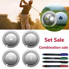 golfmarkerspersonalized, Fashion, Golf, Jewelry