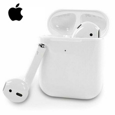 case, Headset, airpod, Earphone