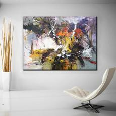 Pictures, canvaswallart, Wallpaper, art