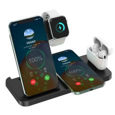samsungcharger, applewatch, chargerdock, Apple
