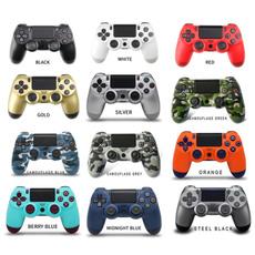 Playstation, Video Games, playstation4, gamepad