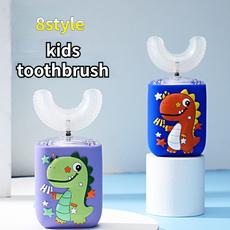 automatictoothbrush, Electric, cute, dentalbeauty