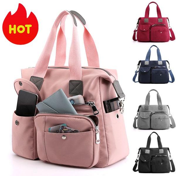 women bags, Shoulder Bags, Fashion, highcapacity