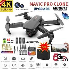 dronewithcamera4k, Remote Controls, droneswithlongflighttime, Mini