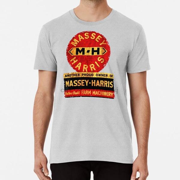 massey, And, Fashion, Shirt