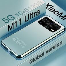 cellphone, smartphonexiaomi, Smartphones, Battery