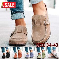 loafersforwomen, Summer, fashion women, Slip-On