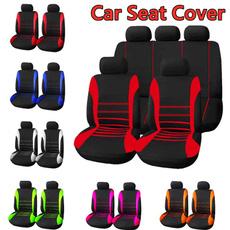 carseatcover, Vans, interioraccessorie, Cars