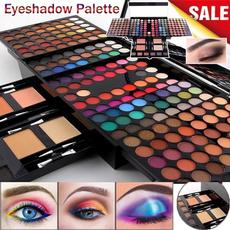 Eye Shadow, Concealer, eye, Beauty