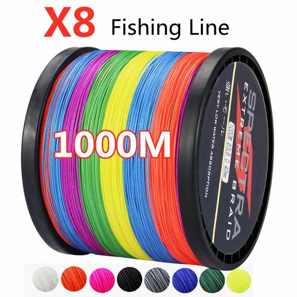 500mfishingline, 8share, 1000mfishingline, seafishingtool
