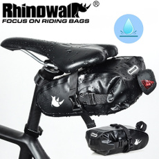 motorcycleaccessorie, drybag, Bicycle, Sports & Outdoors