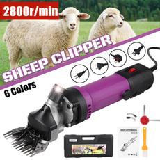 Sheep, petclipper, Electric, Trimmer