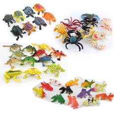 Turtle, Toy, animalmodel, kidsgift