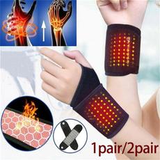 wristbrace, healthcareproduct, Wristbands, arthritispainreliefwristband