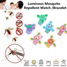 antimosquito, Plants, bugrepellentbracelet, mosquitoinsectrepeller