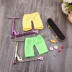 Mini, Toy, Gifts, scootertoy
