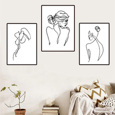 decoration, Decor, art, Modern