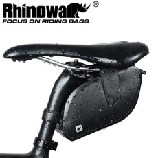motorcycleaccessorie, waterproof bag, Cycling, Sports & Outdoors