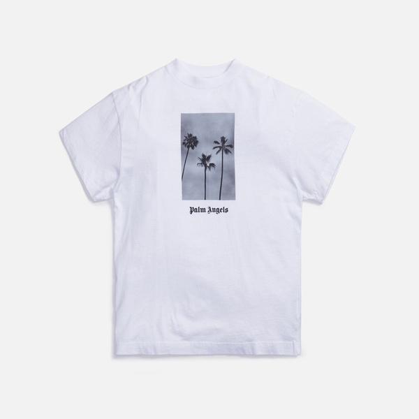 Shorts, men's cotton T-shirt, Sleeve, Classics