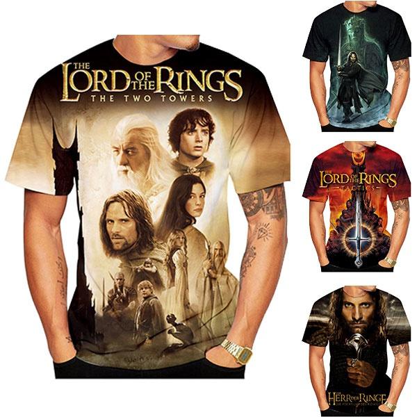 Funny, Fashion, Shirt, Movie