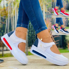 casual shoes, beach shoes, Sneakers, Sandals