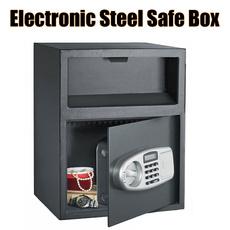 documentprotectivecase, Mini, Home, Office