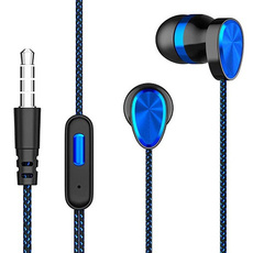 Headphones, Headset, hifiearphone, wiredearphone
