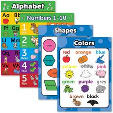 earlychildhoodeducation, childeducation, toddlereducationalchart, educationalsupplie
