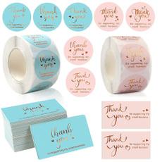 thanksgreetingcard, thankyoucard, Gifts, labelsticker