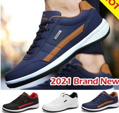 trainerssneaker, menwalkingshoe, Fashion, sneakersformen