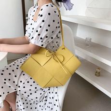 women bags, Fashion, Classics, Simple
