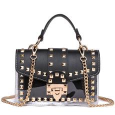 women bags, Shoulder Bags, bagsgift, Chain
