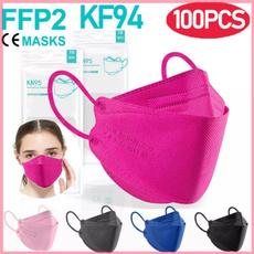 respiratormask, ffpp2maskffpp3, Cloth, willow
