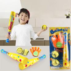 outdoorhomeuse, Home & Kitchen, baseballbeginner, baseballkit