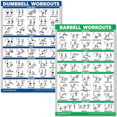 weightlossguide, kettlebellexercise, Fitness, Posters