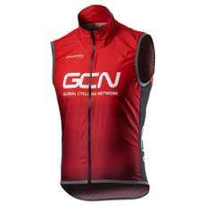 Vest, Bicycle, Cycling, Sports & Outdoors