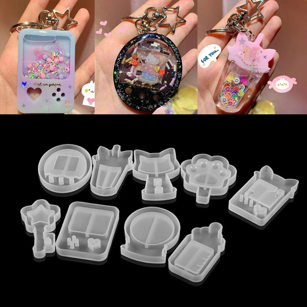 jewelrymakingtool, Console, Jewelry, Hobbies