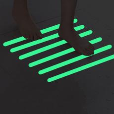 flooringsafetytape, Home Decor, stair, Waterproof