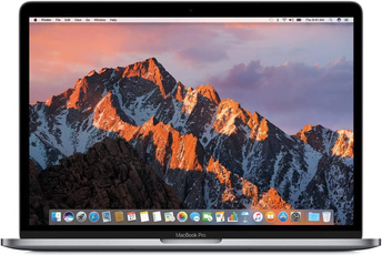 applewatch, macbookipad, Laptop, imac