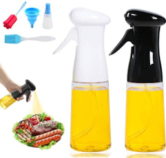 Olives, Kitchen & Dining, Handles, oliveoilsprayer