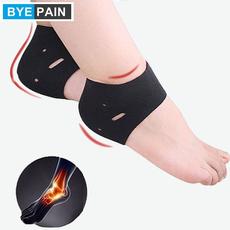 heelprotector, bracessleeve, Breathable, Foot Care