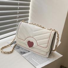 women bags, Shoulder Bags, Fashion, Chain