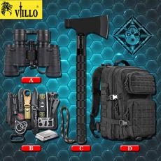 Nylon, survivalequipment, Telescope, Gifts