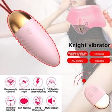 sextoy, Sex Product, vibratorforwomen, Fitness